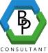 BP Consultant